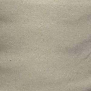 Bilde av Økologisk Bomulls Fleece - naturhvit