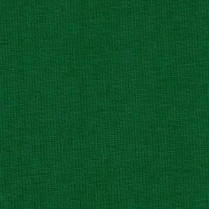 Bilde av Isoli grønn