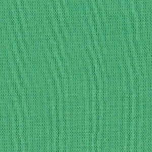Bilde av Ribb bladgrønn