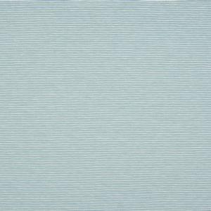 Bilde av Jersey - YD Stripes - striper mint og hvit