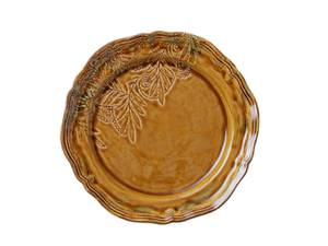 Bilde av Sthål - middagstallerken, Pineapple