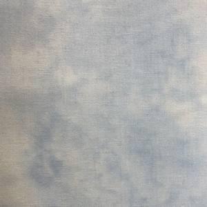 Bilde av Bomull himmelblå