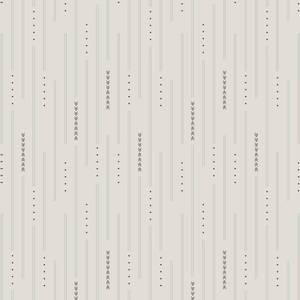 Bilde av Cotton+Steel Tidepool - Piler