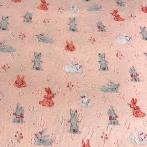 Bilde av Pointoille Flower bunny