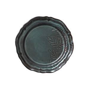 Bilde av Sthål - middagstallerken, Fig