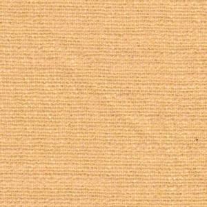 Bilde av Stretch lin gul (bomull-lin-viskose)
