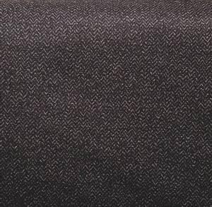 Bilde av Punto mørk blå og grå mønster