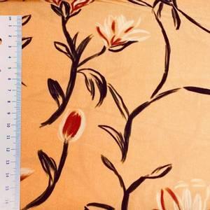 Bilde av Viscose blomster tulipan