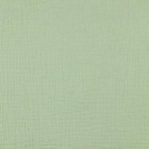 Bilde av Double gauze lys grønn