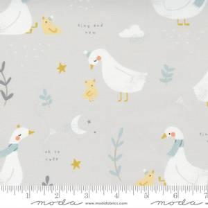 Bilde av Moda Little Ducklings - Andemor og andunge
